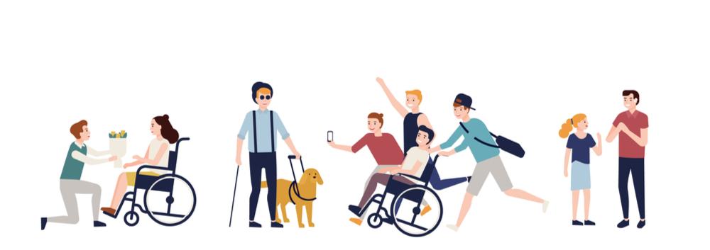 NDIS-Service-Provider-Kuna-care